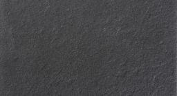 Diephaus Blockstufe Die Belgische schwarz - 100x35x15 cm Art. Nr.: 727237