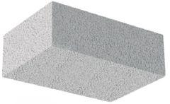 Bisogreen Außenwandstein SFK 2 - RD 0,55 - Dicke: 36,5 cm (6 DF) Vollstein