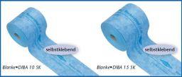 Blanke DIBA 10 SK 30 m Rolle  (533-900)