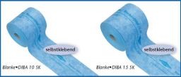 Blanke DIBA 15 SK 30 m Rolle  (534-900)