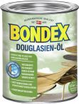 Bondex Douglasien-Öl inkl. Rührholz