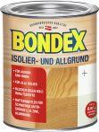 Bondex Isolier- und Allgrund Weiß