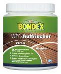 Bondex WPC-Auffrischer Farblos
