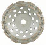 Bosch Diamanttopfscheibe Best for Concrete, 180 x 22,23 x 5,5 mm, für Eibenstock EBS18