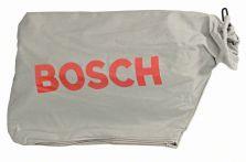 Bosch Staubbeutel zu Kapp- und Gehrungssägen, passend zu GKG 24 V, GCM 10