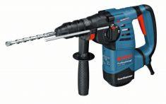 Bosch Bohrhammer mit SDS-plus GBH 3000