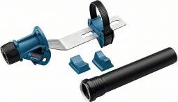 Bosch Absaugvorrichtung, System-Zubhör GDE hex Art.Nr.:1600A001GA