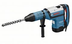 Bosch Bohrhammer mit SDS-max GBH 12-52 DV Art.Nr.:0611266000
