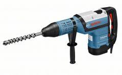 Bosch Bohrhammer mit SDS-max GBH 12-52 D Art.Nr.:0611266100