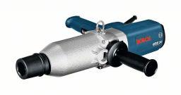Bosch Schlagschrauber GDS 30 Art. Nr.:0601435103