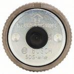 Bosch Schnellspannmutter Art.Nr.:1603340031