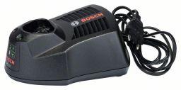 Bosch Schnellladegerät Li-Ion AL 1130 CV, 30 min, 3 A, 230 V, EU Art.Nr.:2607225134