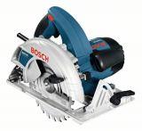 Bosch Handkreissäge GKS 65 Art.Nr.:0601667001