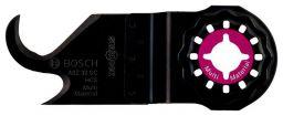 Bosch HCS Multi Messer ASZ 32 SC, 24 x 11 mm