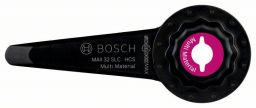 Bosch HCS Universalfugenschneider MAII 32 SLC, 70 x 32 mm, 1er-Pack