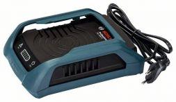 Bosch Ladegerät Wireless GAL 1830 W für Akkus (Version für EU) Art.Nr.:2607225846