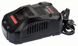Bosch Multivolt-Schnellladegerät GAL 3680 CV