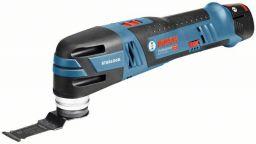 Bosch Akku-Multi-Cutter GOP 12V-28, Solo Version, im Karton
