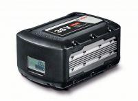 Bosch Akku GBA 36 Volt, 9,0 Ah H