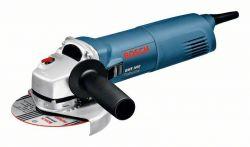 Bosch Winkelschleifer GWS 1400 Art.Nr.:0601824800