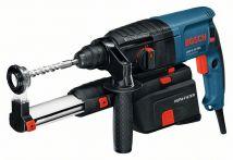Bosch Absaughammer mit SDS-plus GBH 2-23 REA Art.Nr.:0611250500