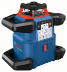Bosch Rotationslaser GRL 600 CHV Art.Nr.: 06159940P5