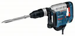 Bosch Schlaghammer mit SDS-max GSH 5 CE