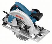 Bosch Handkreissäge GKS 85 Art.Nr.:060157A000