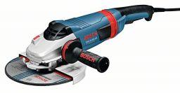 Bosch Winkelschleifer GWS 22-230 LVI Art.Nr.:0601891D00