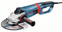 Bosch Winkelschleifer GWS 24-180 LVI Art.Nr.:0601892F00