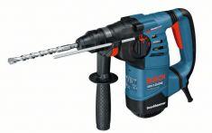 Bosch Bohrhammer mit SDS-plus GBH 3-28 DRE Art.Nr.:061123A000