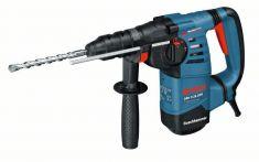 Bosch Bohrhammer mit SDS-plus GBH 3-28 DFR, mit L-BOXX Art.Nr.:061124A004