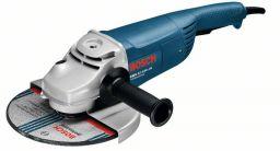 Bosch Winkelschleifer GWS 22-180 JH Art.Nr.:0601881M03