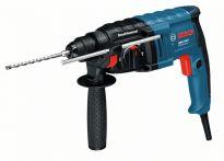 Bosch Bohrhammer mit SDS-plus GBH 2-20 D Art.Nr.:061125A400