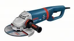 Bosch Winkelschleifer GWS 24-230 JVX Art.Nr.:0601864U04