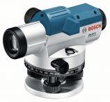 Bosch Optisches Nivelliergerät GOL 20 G Art.Nr.:0601068401