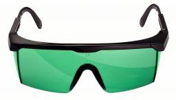 Bosch Laser-Sichtbrille, grün Art.Nr.:1608M0005J