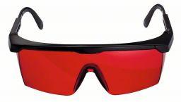 Bosch Laser-Sichtbrille, rot Art.Nr.:1608M0005B