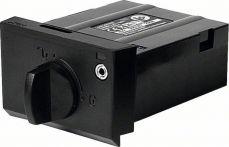Bosch Akkupack, passend zu GRL 400 H, GRL 300 HVG, GRL 300 HV Art.Nr.:1608M0005G