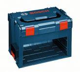 Bosch Koffersystem LS-BOXX 306, BxHxT 442 x 357 x 273 mm