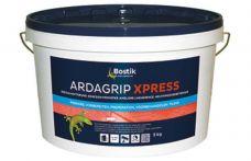 Bostik Ardagrip Xpress Spezialhaftgrund von Innen und Aussen