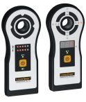 Laserliner CenterScanner Plus Nr.: 075.300A | Bohrpositioniergerät