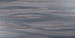 Colorker Dekor Wandfliese Edda Breeze grey 30,5 x 60,5 cm - 214445