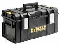 DeWalt Tool Box DS300 1-70-322