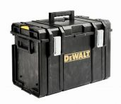 DeWalt Tool Box DS400 1-70-323