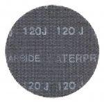DeWalt Schleifgitter  150mm K60 (10 St.) DTM8557-QZ
