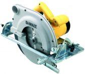DeWalt Handkreissaege 86 mm 1750 Watt D23700-QS
