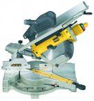 DeWalt Paneel + Tischkreissaege 305 mm 1500 W D27111-QS