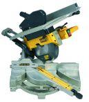 DeWalt Paneel + Tischkreissaege 305 mm D27112-QS