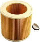 DeWalt Patronenfilter fuer D27900 D279006-XJ